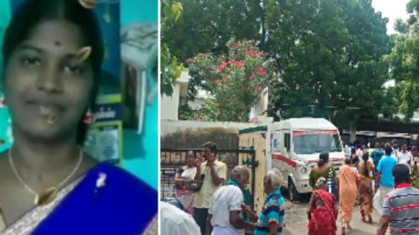 plus-2-student-died-in-school-at-karur