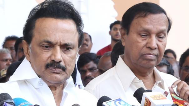 stalin-answers-about-local-body-elections