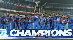 deepak-chahar-hat-trick-gives-india-t20-series-win-over-bangladesh