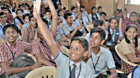 skill-developing-education