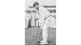 indian-cricket-history