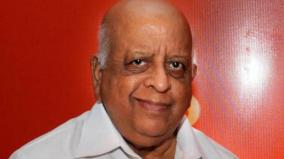 tn-seshan-will-be-remembered-as-an-embodiment-of-courage-conviction