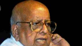 leaders-condoleneces-for-tn-seshan-death