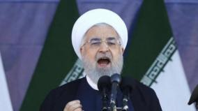 iran-begins-construction-of-2nd-nuke-reactor-in-bushehr