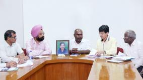 minister-rb-udhayakumar-clarifies-air-pollution-in-chennai