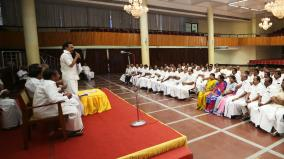 dmk-district-secretaries-meet