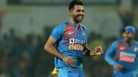 playing-for-csk-has-taught-me-to-counter-dew-and-sweat-factor-chahar