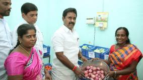 tn-government-controls-onion-price-minister-kamaraj