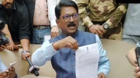 sena-leader-sawant-announces-resignation-as-minister-says-no-trust-left