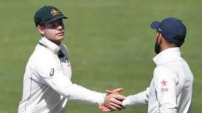 kohli-is-headache-for-modern-day-coaches-smith-s-batting-is-bowlers-nightmare-ian-chappell