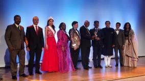 deputy-cm-o-panneerselvam-gets-international-rising-star-asia-award-2019