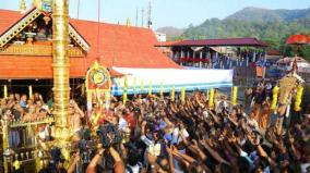 sabarimalai-gears-up-for-mandala-pooja