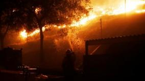 australia-bushfires-state-of-emergency-declared-in-new-south-wales