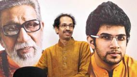 maha-uddhav-faces-acid-test-as-he-charts-new-course-for-sena