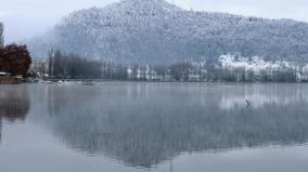 jk-govt-sets-up-panel-to-declare-dal-lake-as-esz