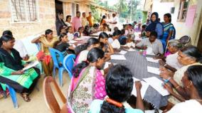 nearly-13-000-tribal-become-literate-in-kerala-in-two-years