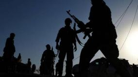 afghanistan-5-terrorists-killed-after-ied-explodes-prematurely