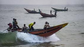 the-death-toll-from-a-cyclone-that-barrelled-into-the-coasts-of-bangladesh