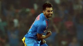 deepak-chahar-jumps-88-spots-in-icc-rankings