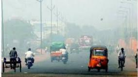 air-pollution-there-is-no-need-for-public-fear-and-panic-tamil-nadu