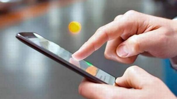 sales-of-smartphones
