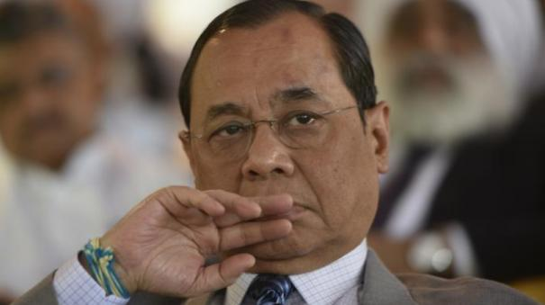 cji-under-rti-sc-to-decide-on-wednesday
