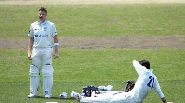 smith-scores-his-slowest-1st-class-ton-in-tune-up-to-pak-tests