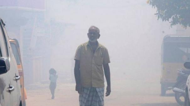 experts-oinion-about-chennai-air-pollution