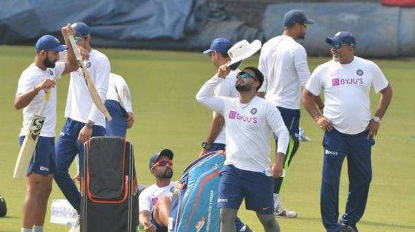 pink-ball-challenge-you-have-to-play-slightly-late-and-close-to-your-body-says-ajinkya-rahane