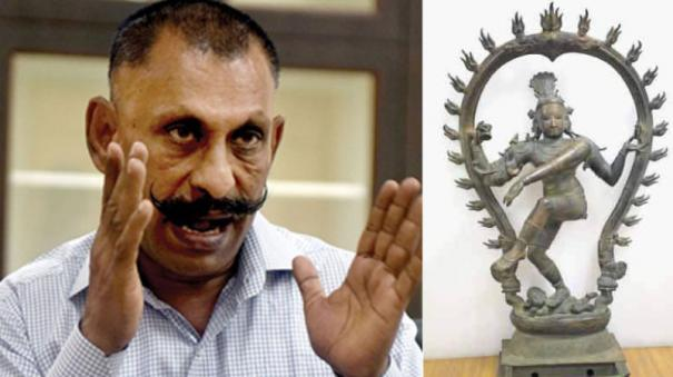 australia-got-statues-because-the-prime-minister-had-asked-pon-manickavel-did-not-recover-statement-in-high-court