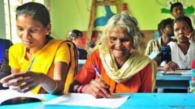 kerala-tribal-people