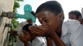 water-bell-rings-in-a-healthy-practice-in-karnataka-kerala-schools