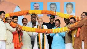 bjp-s-ally-problem-in-poll-bound-jharkhand