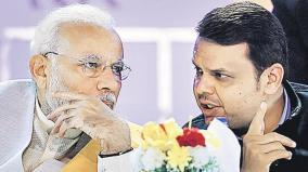 not-out-yet-bjp-in-wait-and-watch-mode-for-one-more-innings-in-maharashtra