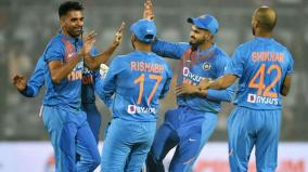 team-india-is-on-another-level-akhtar