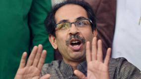 shiv-sena-to-move-supreme-court-against-governor-denying-request-for-time
