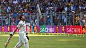 sachin-tendulkar-s-unique-test-record