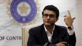 if-bcci-changes-reformed-constitution-it-would-be-ridiculing-sc-lodha-panel-secretary