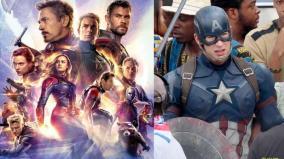 avengers-team