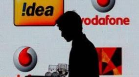 vodafone-says-future-in-india-could-be-in-doubt-without-govt-relief