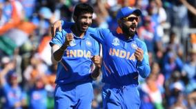 kohli-bumrah-retain-top-spots-in-icc-rankings