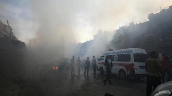 car-bomb-explosion-in-kabul-kills-7