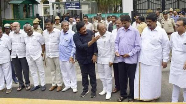 disqualified-mlas-will-be-joining-bjp