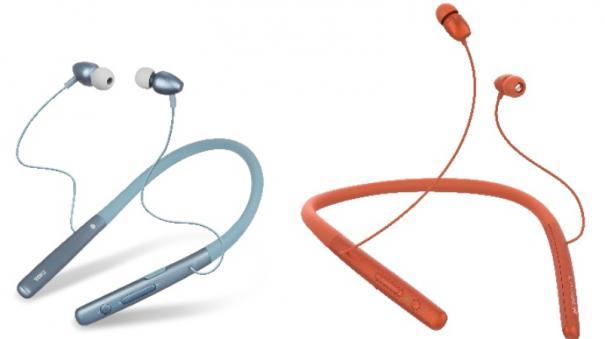 zebronics-zeb-soul-headphones