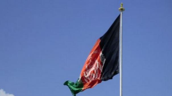 afghan-preliminary-presidential-election-results-postponed