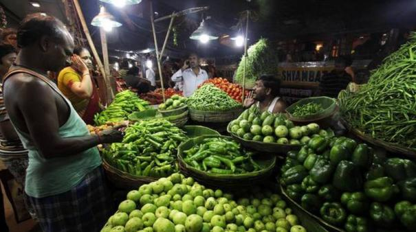 retail-inflation-jumps-to-4-62-in-october-due-to-higher-food-prices