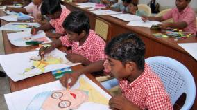 art-competitions-for-students
