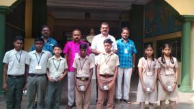 science-fair-in-kovilpatti-school