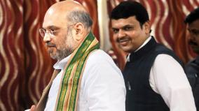 with-no-congress-ncp-sena-alliance-yet-bjp-all-set-for-op-lotus-in-maharashtra