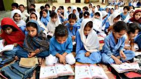 poor-air-quality-closes-schools-in-iran-s-capital